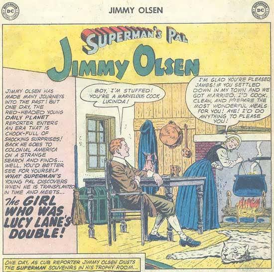Supermans Pal Jimmy Olsen 060 - 12.jpg