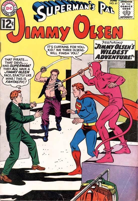 Supermans Pal Jimmy Olsen 061 - 00 - FC.jpg