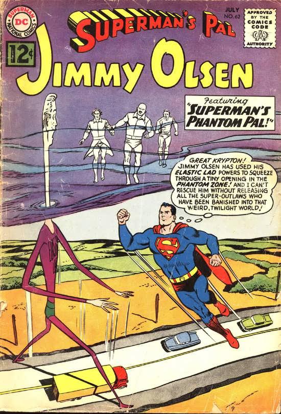 Supermans Pal Jimmy Olsen 062 - 00 - FC.jpg