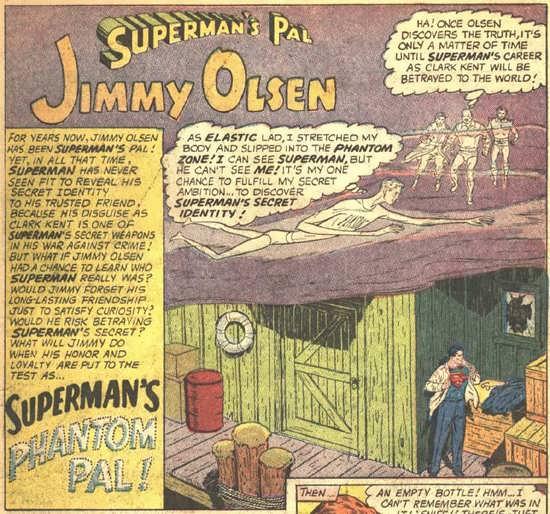 Supermans Pal Jimmy Olsen 062 - 01.jpg