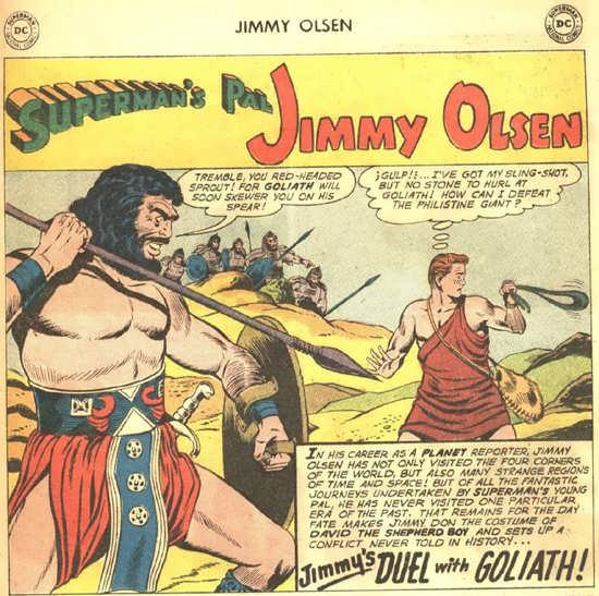 Supermans Pal Jimmy Olsen 062 - 10.jpg