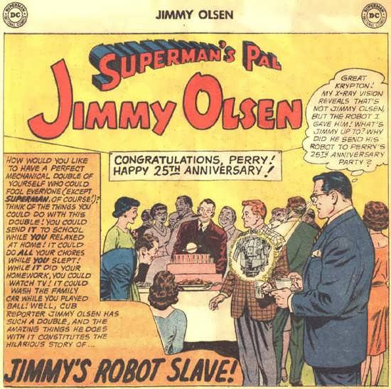 Supermans Pal Jimmy Olsen 062 - 20.jpg