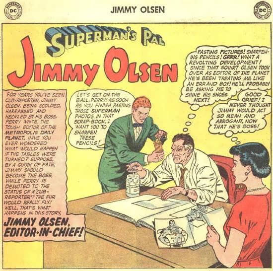 Supermans Pal Jimmy Olsen 063 - 09.jpg