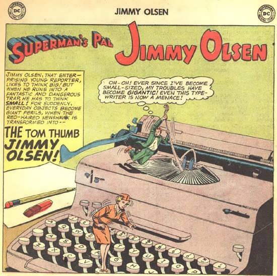 Supermans Pal Jimmy Olsen 063 - 19.jpg