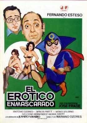 el-erotico-enmascarado.jpg