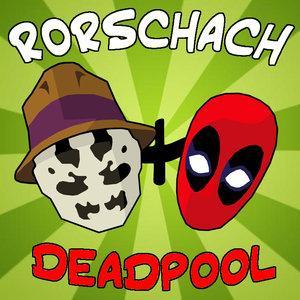 rorschach-deadpool.jpg