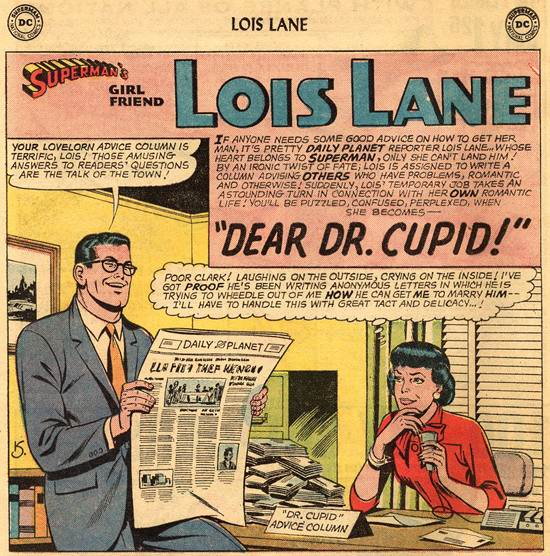 Lois Lane 045 - 24.jpg