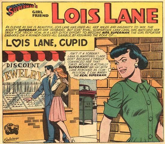 Lois Lane 054 - 03.jpg