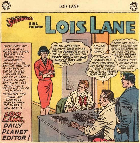 Lois Lane 054 - 13.jpg