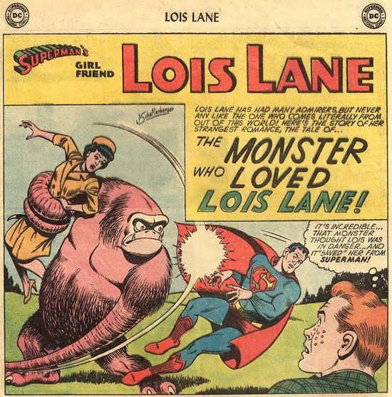 Lois Lane 054 - 25.jpg