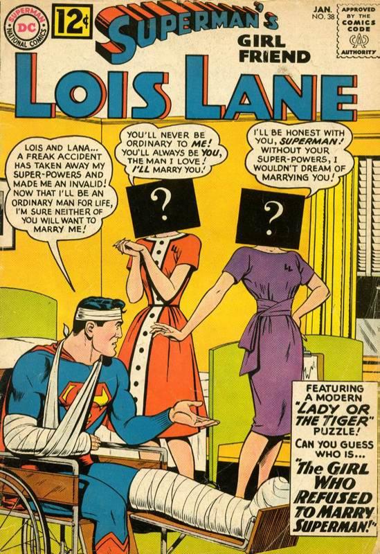 Lois_Lane-038-800-00.jpg