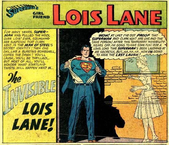 Lois_Lane-038-800-02.jpg