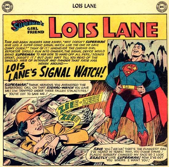 Lois_Lane-038-800-13.jpg