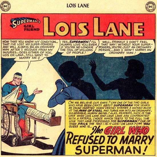 Lois_Lane-038-800-23.jpg