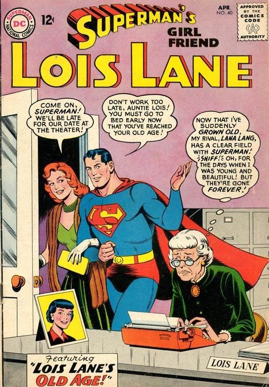 Lois_Lane-040-00.jpg