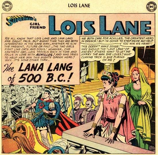 Lois_Lane-040-24.jpg