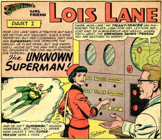 Lois_Lane-049-02.jpg