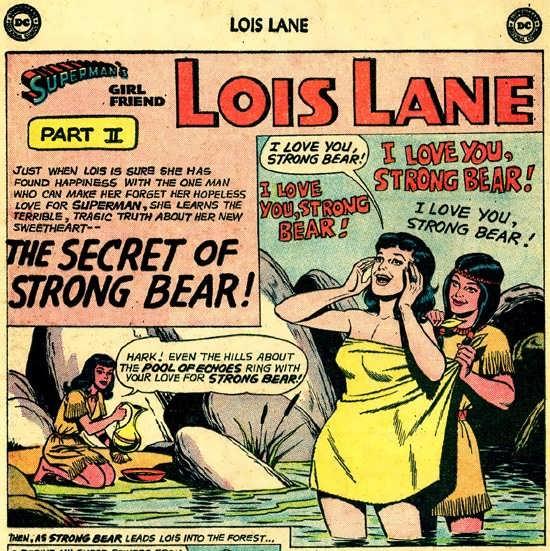 Lois_Lane-049-11.jpg