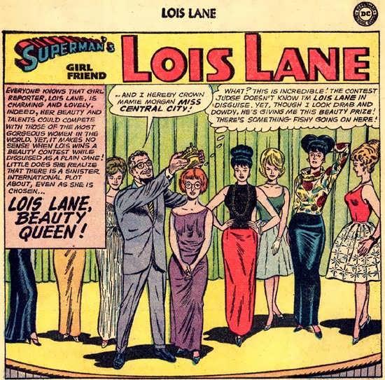 Lois_Lane-049-23.jpg