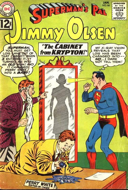 Supermans Pal Jimmy Olsen 066 - 00 - FC.jpg