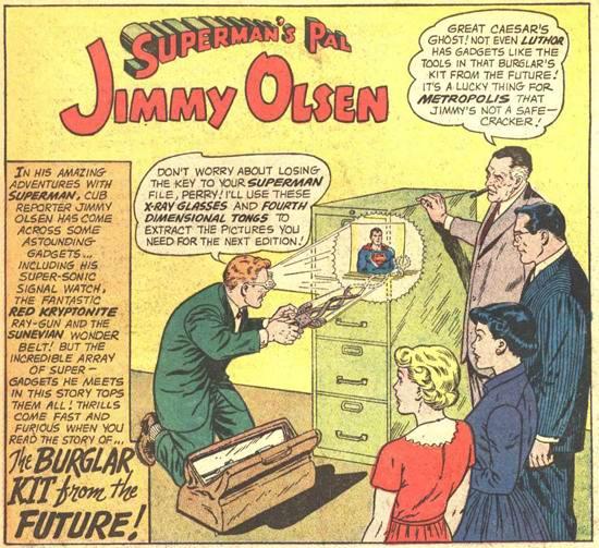 Supermans Pal Jimmy Olsen 066 - 01.jpg
