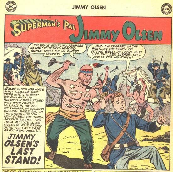 Supermans Pal Jimmy Olsen 066 - 10.jpg