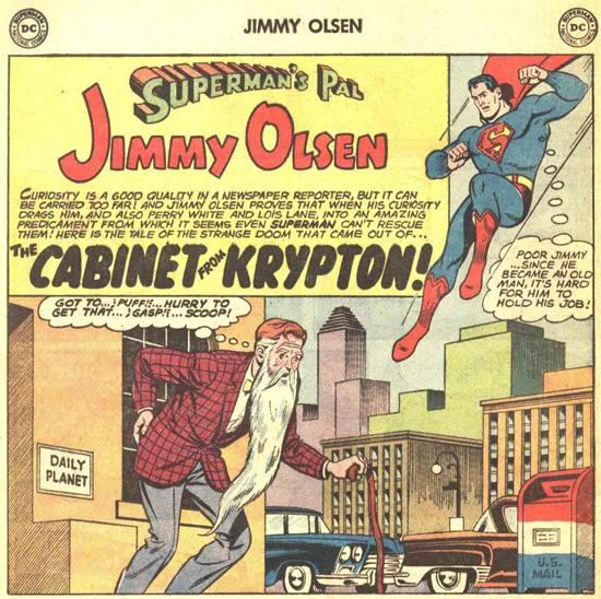 Supermans Pal Jimmy Olsen 066 - 20.jpg