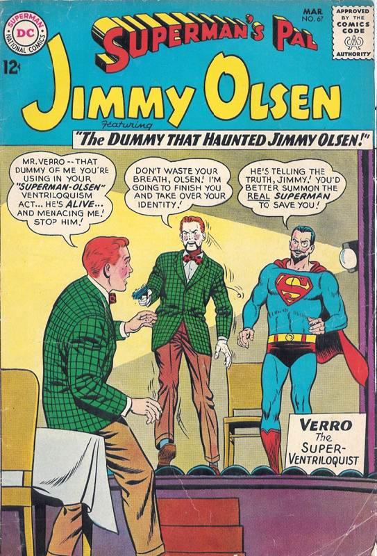Supermans Pal Jimmy Olsen 067 - 00 - FC.jpg