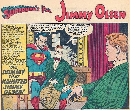 Supermans Pal Jimmy Olsen 067 - 01.jpg