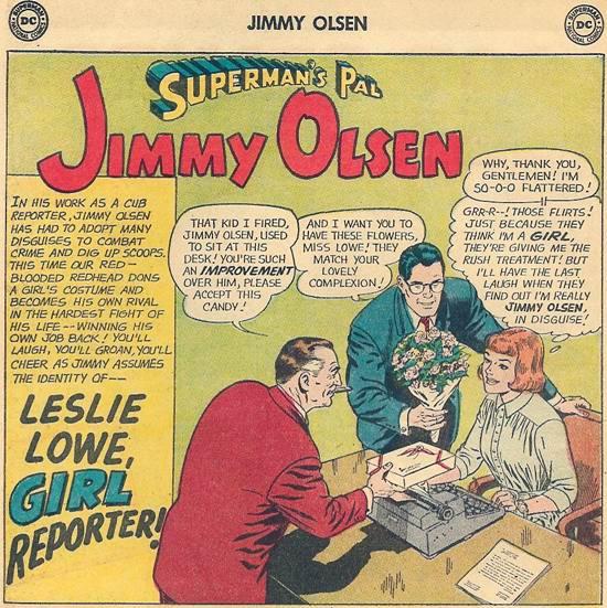 Supermans Pal Jimmy Olsen 067 - 12.jpg