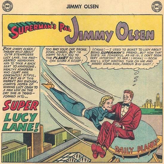 Supermans Pal Jimmy Olsen 067 - 22.jpg