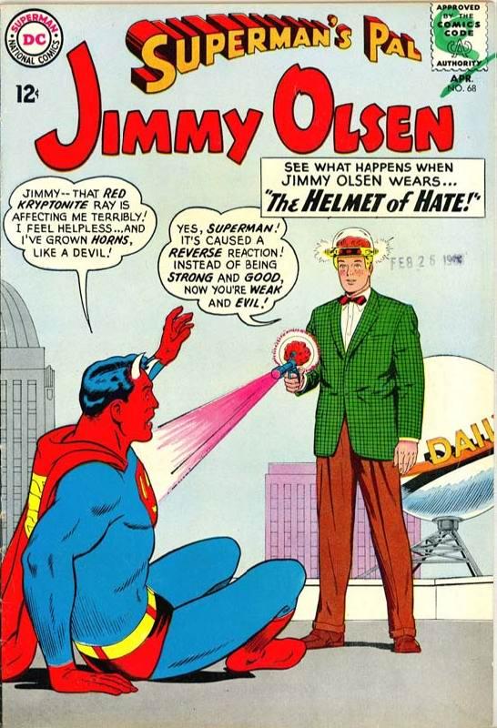 Supermans Pal Jimmy Olsen 068 - 00 - FC.jpg