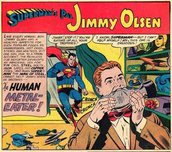 Supermans Pal Jimmy Olsen 068 - 01.jpg