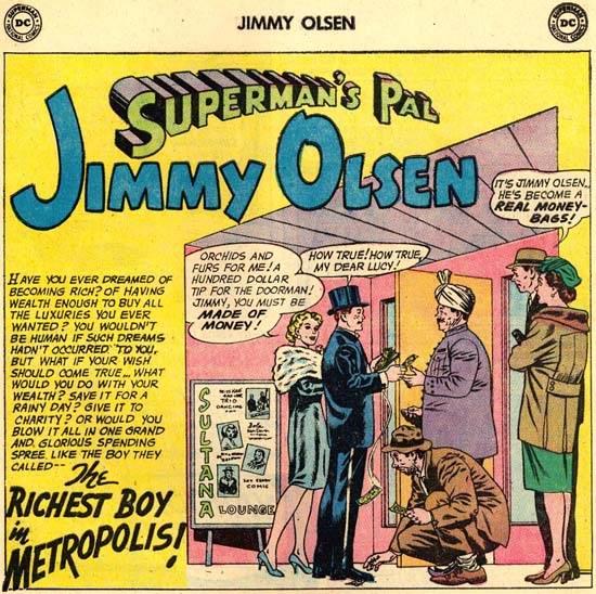 Supermans Pal Jimmy Olsen 068 - 11.jpg