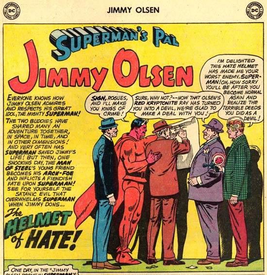 Supermans Pal Jimmy Olsen 068 - 23.jpg
