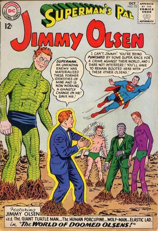 Supermans Pal Jimmy Olsen 072 - 00 - FC.jpg