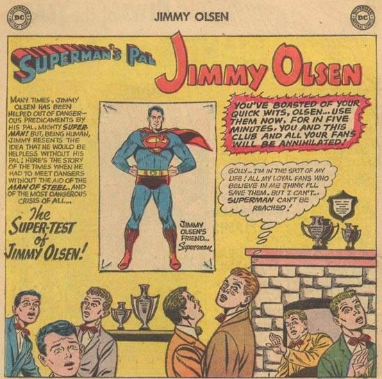 Supermans Pal Jimmy Olsen 072 - 12.jpg