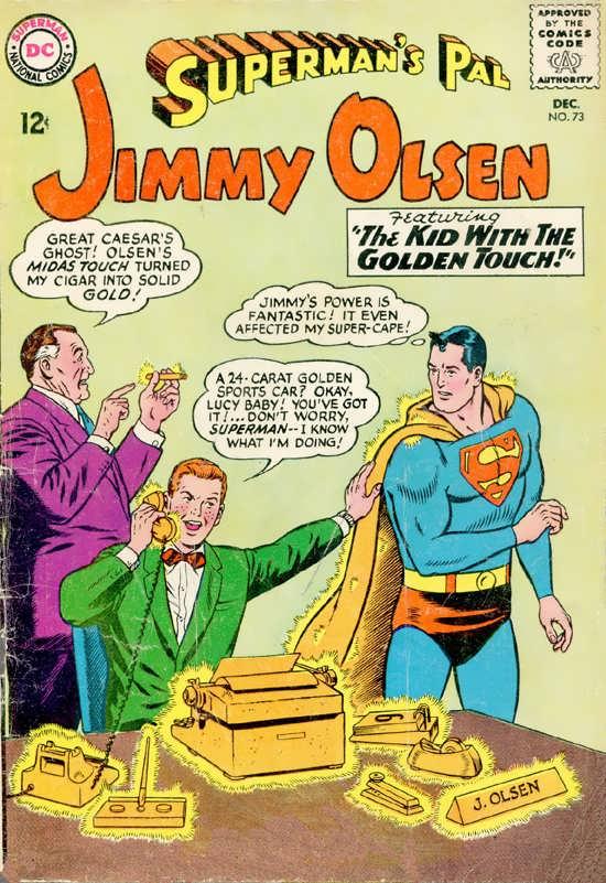 Supermans Pal Jimmy Olsen 073 - 00 - FC.jpg