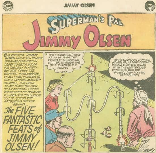 Supermans Pal Jimmy Olsen 073 - 11.jpg