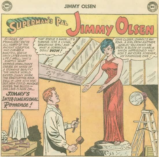 Supermans Pal Jimmy Olsen 073 - 22.jpg