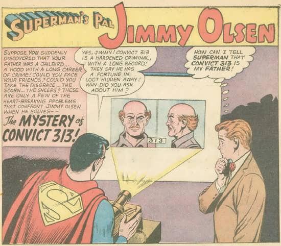 Supermans Pal Jimmy Olsen 075 - 01.jpg