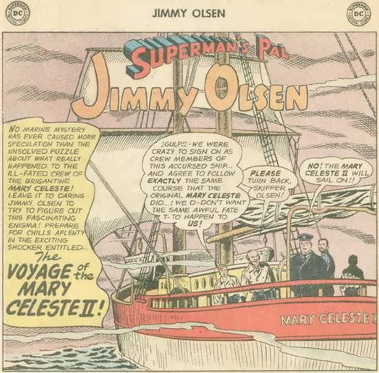 Supermans Pal Jimmy Olsen 075 - 12.jpg