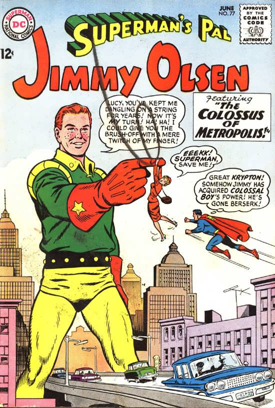 Supermans Pal Jimmy Olsen 077 - 00 - FC.jpg