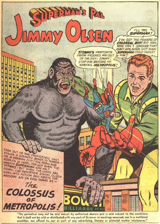 Supermans Pal Jimmy Olsen 077 - 01.jpg