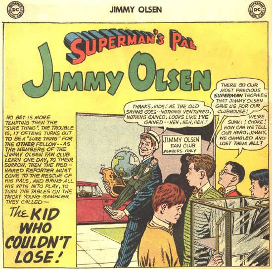 Supermans Pal Jimmy Olsen 077 - 11.jpg