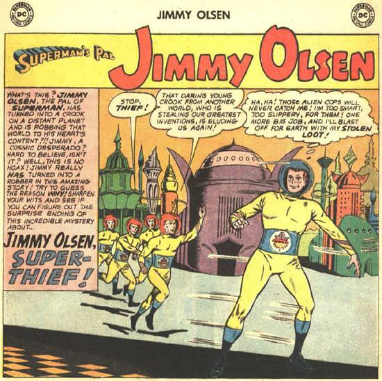 Supermans Pal Jimmy Olsen 077 - 21.jpg