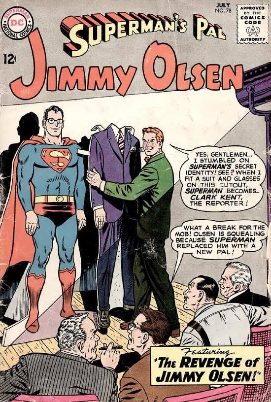 Supermans Pal Jimmy Olsen 078 - 00 - FC.jpg