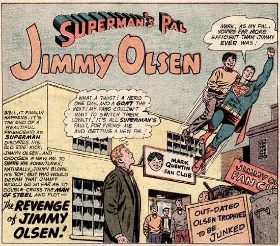 Supermans Pal Jimmy Olsen 078 - 01.jpg