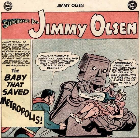 Supermans Pal Jimmy Olsen 078 - 09.jpg