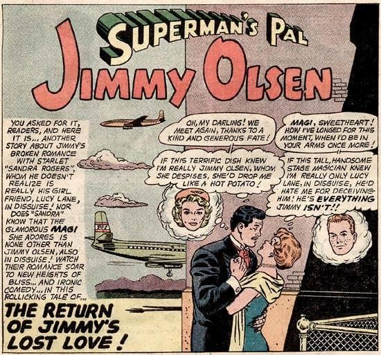 Supermans Pal Jimmy Olsen 078 - 18.jpg